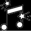 Music - Uncategorized -