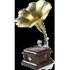 Music deco - Furniture -