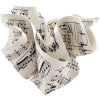 Music paper - Items -