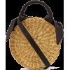 Muuñ - Messenger bags -