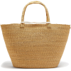 Muuñ torba - Hand bag - £144.00  ~ $189.47