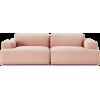 Muuto sofa - Uncategorized -
