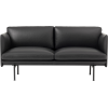 Muuto sofa - Uncategorized -