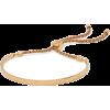 M vinader - Bracelets -
