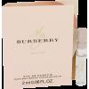 My Burberry Blush Perfume - Profumi - $3.20  ~ 2.75€