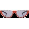 Mykita - Sunglasses -