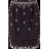 N°21 - Skirts -