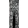 Nº21 - Capri hlače -