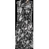 Nº21 - Dresses -