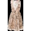 Nº21 Dresses - Vestiti -