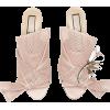 Nº21 Flats - scarpe di baletto -