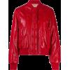 Nº21 - Jacket - coats -