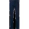 Nº21 - Jeans -