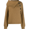 Nº21 - Pullovers -