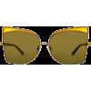 Nº21 - Gafas de sol -