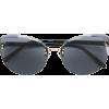 Nº21 - Sunglasses -