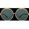 Nº21  Sunglasses - Occhiali da sole -