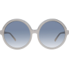 Nº21  Sunglasses - 墨镜 -