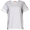 Nº21 - T-shirts -