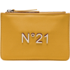 Nº21  Wallets - Denarnice -