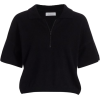 NAADAM - T-shirt -