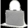 NACAR DESIGN STUDIO bag - Hand bag -