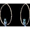 NACH - Earrings -