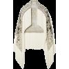 NAEEM KHANFringed embellished appliquéd - Giacce e capotti -