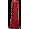 NAEEM KHAN - Dresses -