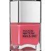 NAILS INC. Nail Pure Nail Polish Collect - Cosmetics -
