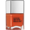 NAILS INC. Nail Pure Nail Polish Collect - Cosmetics -