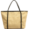 NALANI Chic Oversize Faux Snake Top Double Handle Shopper Tote Hobo Handbag Weekender Shoulder Bag Beige - Torbice - $19.99  ~ 126,99kn