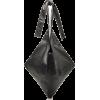 NAM bag - Borsette -