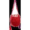 NANNACAY bag - Torebki -