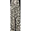 NANUSHKA - Capri hlače -