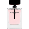 NARCISO RODRIGUEZ - Fragrances -
