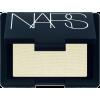 NARS  Highlighting Blush - Cosmetics - $34.10