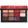 NARS Inferno Eyeshadow Palette - Cosmetics -