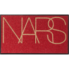 NARS Inferno Eyeshadow Palette - Косметика -