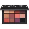 NARS - Cosmetics -