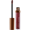 NATASHA DENONA Mark Your Liquid Lips Met - Cosmetics -