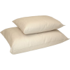 NATUREPEDIC organic pillows - Uncategorized -