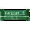 NECTIS Releases The Green Super Protein - Comida -