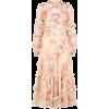 NEEDLE & THREAD - sukienki -