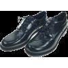 NEIL BARRETT shoes - Classic shoes & Pumps -