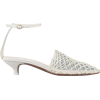 NEOUS Sandals - Sandals -