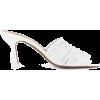 NEOUS Shom leather sandals - Sandals -