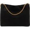 NEOUS torbica - Hand bag - £562.00  ~ $739.46