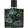 NEST Indigo - Fragrances -