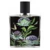 NEST NY - Perfumes -